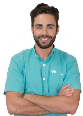 Doctor Daniel Tafur de Málaga
