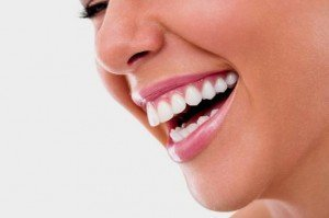 teeth whitening tafur dental clinic