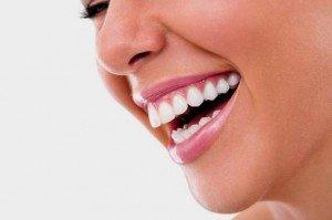 Clinique blanchiment des dents au tafur