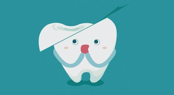 Traumatismo dental como actuar