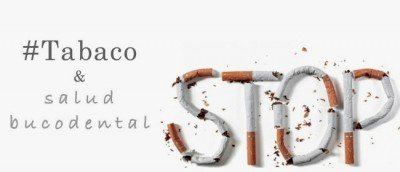Tabaco y salud dental