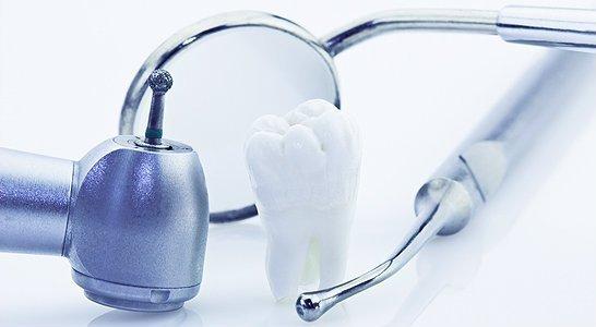 cirugía bucal postoperatorio