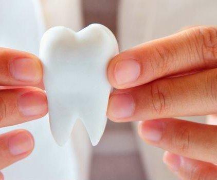 Tratamiento de endodoncia en malaga