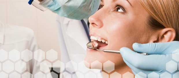 Financiación en clínica dental malaga tafur