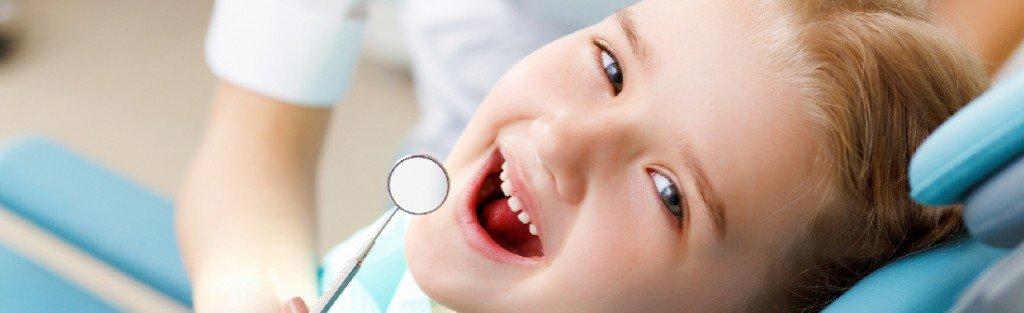 Clinica dental Malaga PADI
