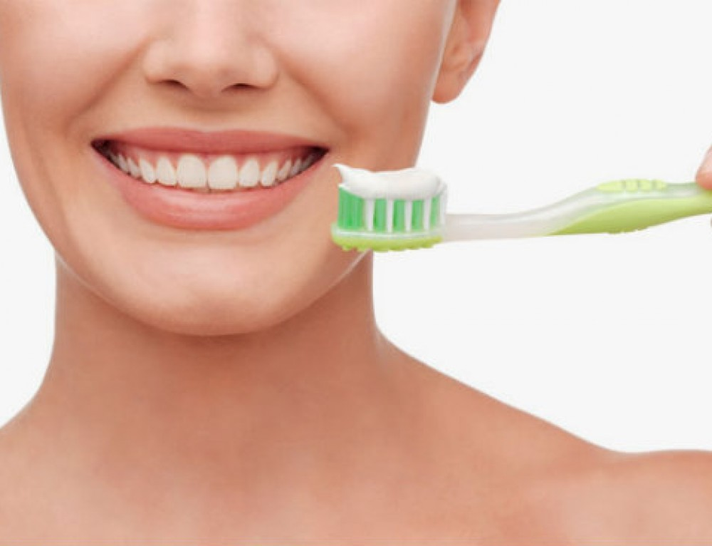 Higiene bucodental: ¿Que usar para una correcta higiene?