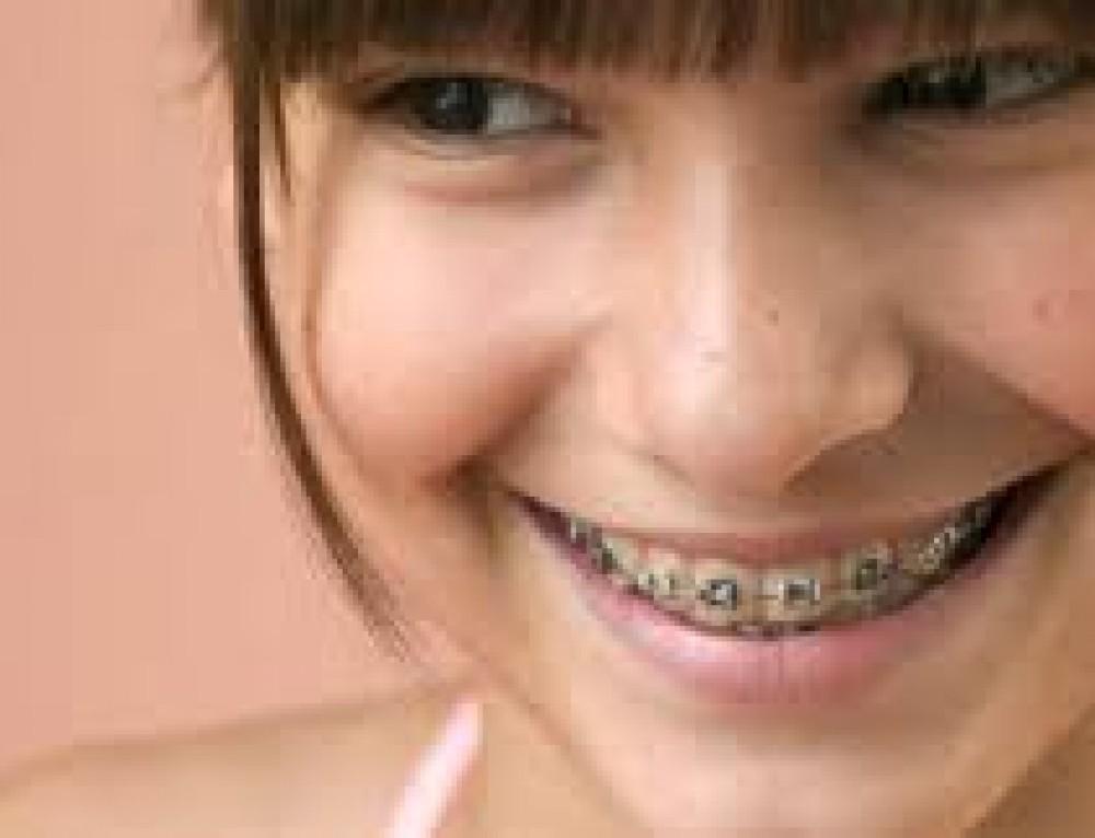 La evolución dentición, Ortodoncia en cada etapa