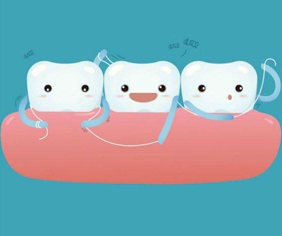 Precio de las limpiezas dentales