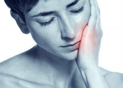 Remedios naturales sensibilidad dental articulo