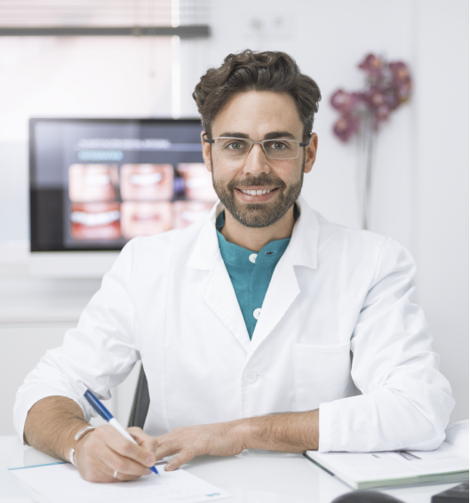 implantologia dental malaga