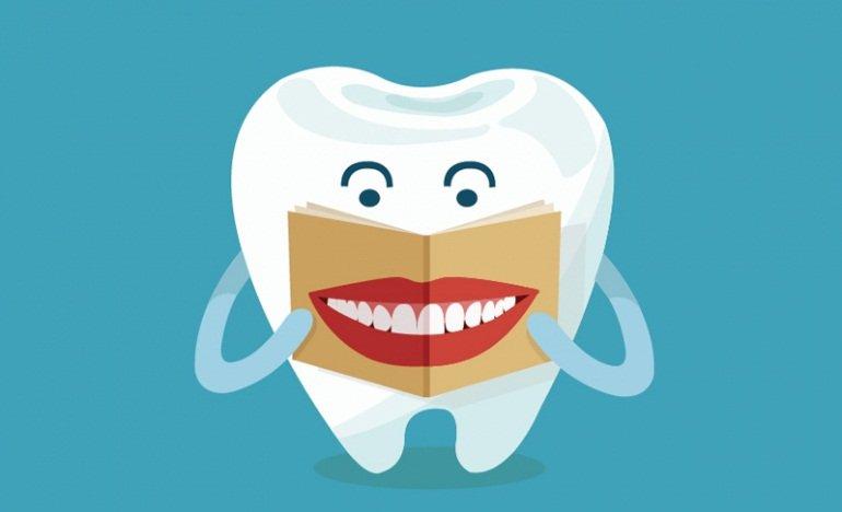 Diferencias entre gingivectomia y gingivoplastia