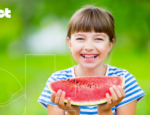 ¿Por qué el verano puede ser el mejor momento para comenzar un tratamiento de Ortodoncia?